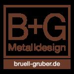 newsletter metallbau